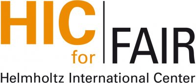 HIc-4-FAIR-Logo