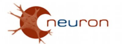 ERA-NET NEURON Logo